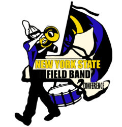 New York State Field Band Conference