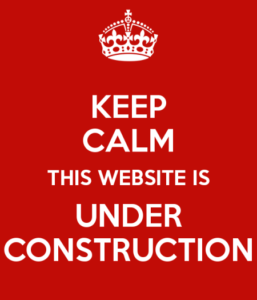 keep-calm-this-website-is-under-construction